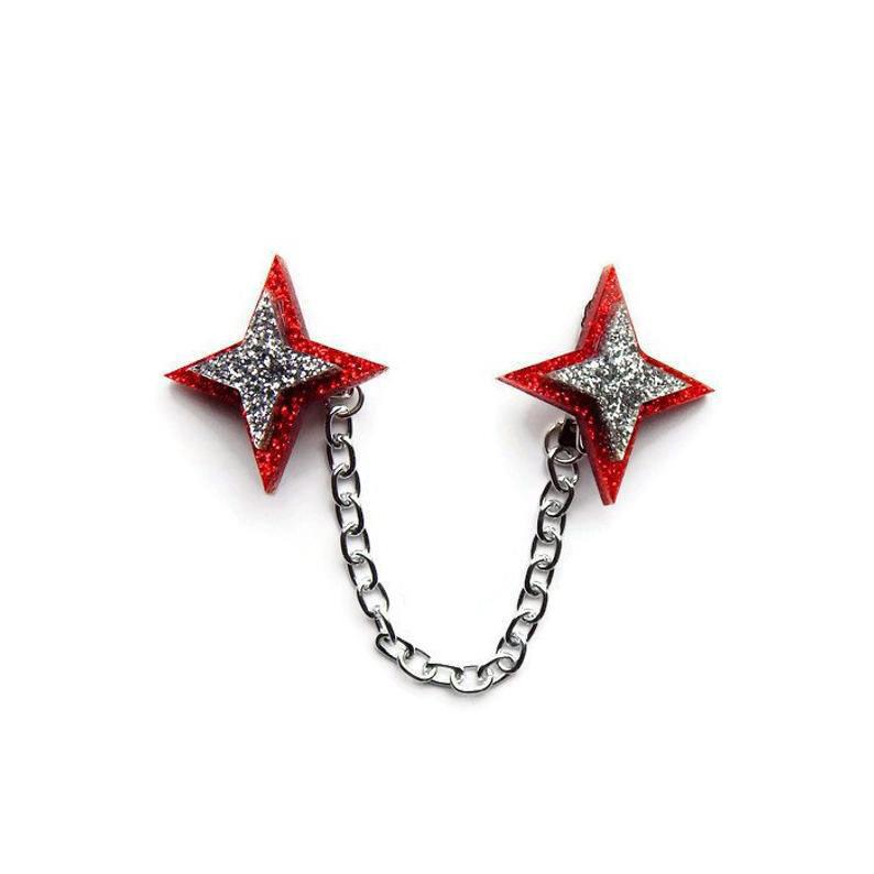 RedStarSweaterClip
